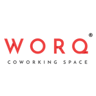 WORQ.png