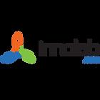 InnoLabAsia.png