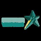 Skystar Ventures.png