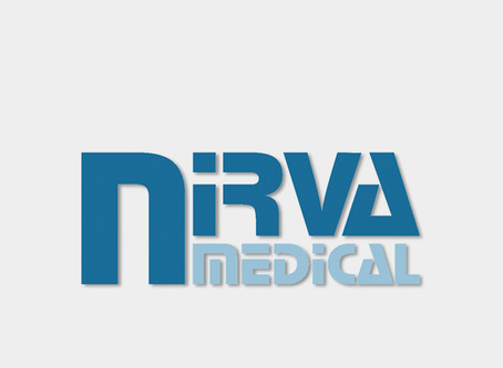 Nirvamed
