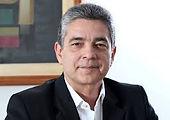 Cesar Silva.jpg