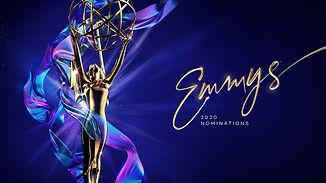 Emmy 1.jpg