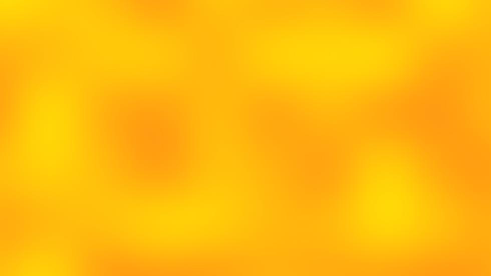 Logo 2 Lados Online 2019 Full.png