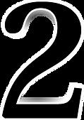 Logo 2 Lados Online 2019 2.png