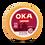 Thumbnail: Fromage Oka L'Artisan
