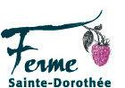 Ferme Ste-Dorothée