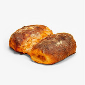 pain-fesse-patate-et-cheddar3_2560x.jpg