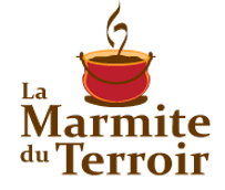 Marmite du Terroir