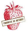Produit du Québec