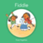 Fiddle-Cover_web.jpg