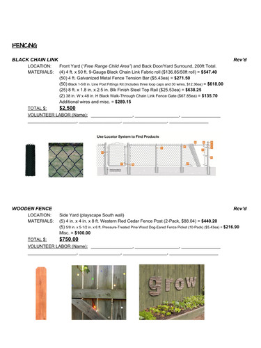 Playscape Proposal 2019pg2.jpg