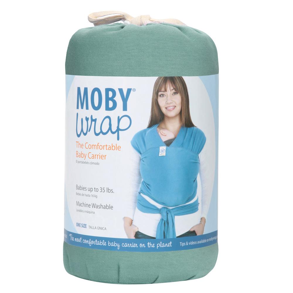 mobywrappackage_moss_sku