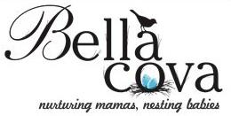 Bella Cova Logo