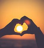 2 hands heart.jpg