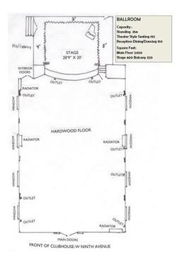Ballroom-Floor-Plan