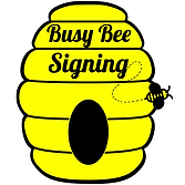 BusyBeeSigninglogo.png