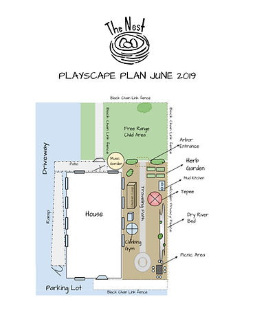 Playscape Proposal 2019.jpg