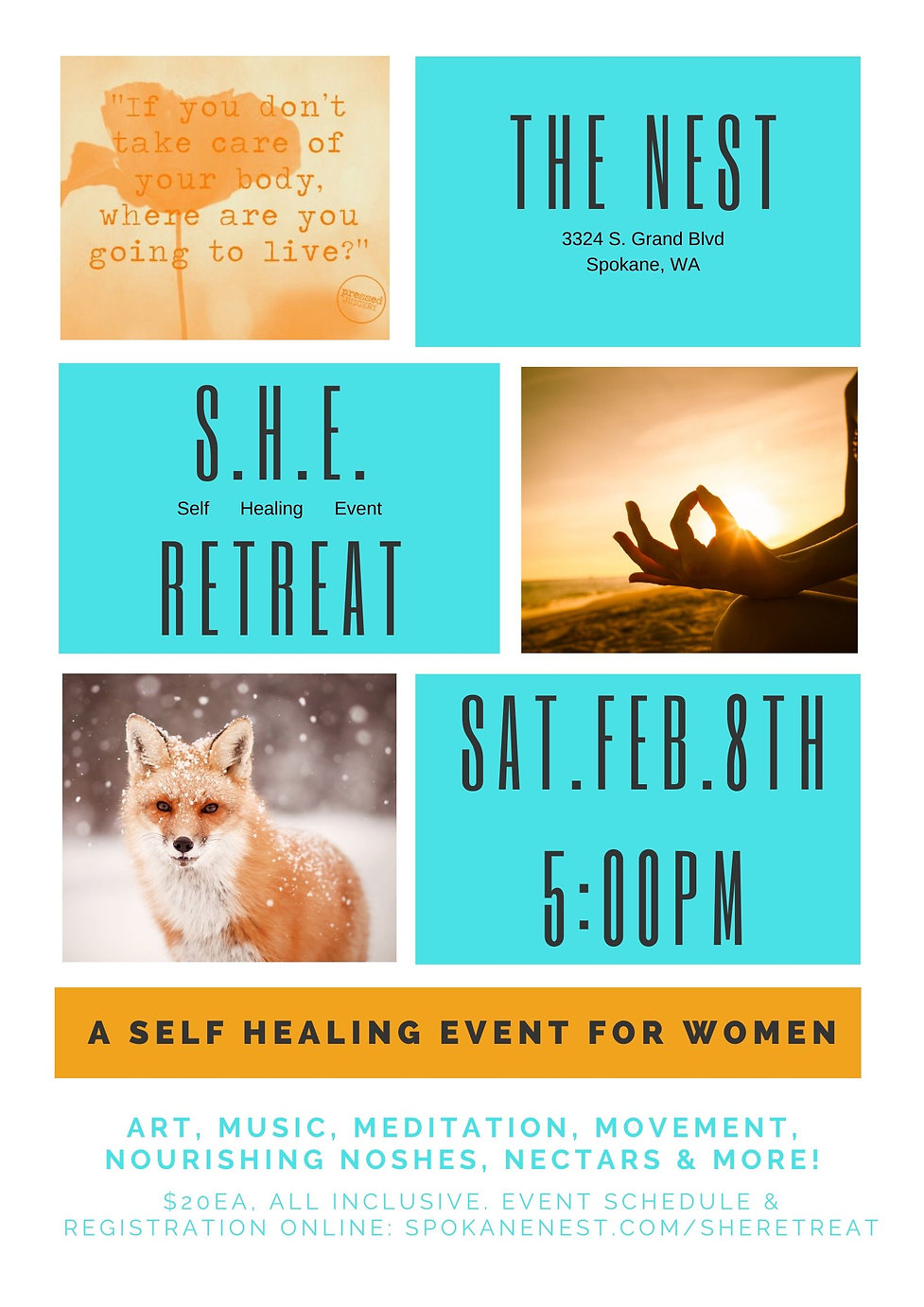 SHE Retreat W2020 Poster.jpg