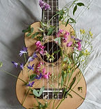 flower uke.jpg