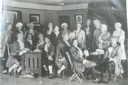 Reinactment Signing Declaration of Independence.jpg
