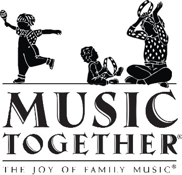 111344_music together logo