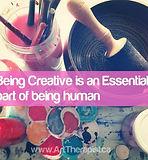 Being-Creative.jpg