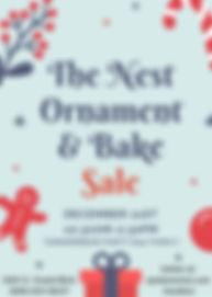 The Nest Ornament & Bake Sale.jpg