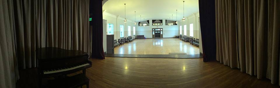 Ballroom View from Stage.jpg