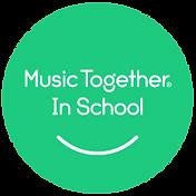 MT-ClassLogo-MTInSchool-SolidCircle_GREE