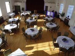 WHE-Banquet-April-2014