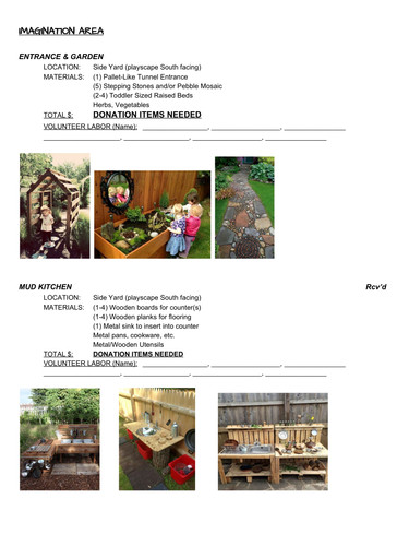 Playscape Proposal 2019pg3.jpg