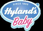 hylands-baby-logo_edited