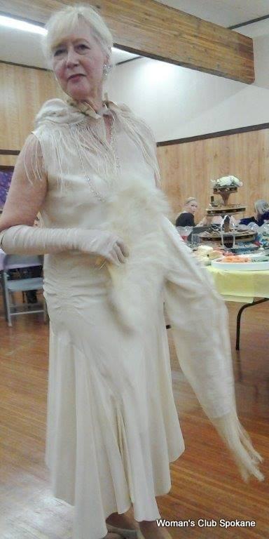 Shirley White dress.jpg