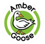 Shop+Amber_edited