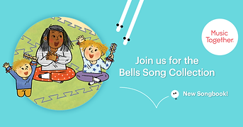 MT FBgroup CoverArt BELLS Illustration F