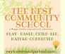 www.nestcommunityschool.com.png