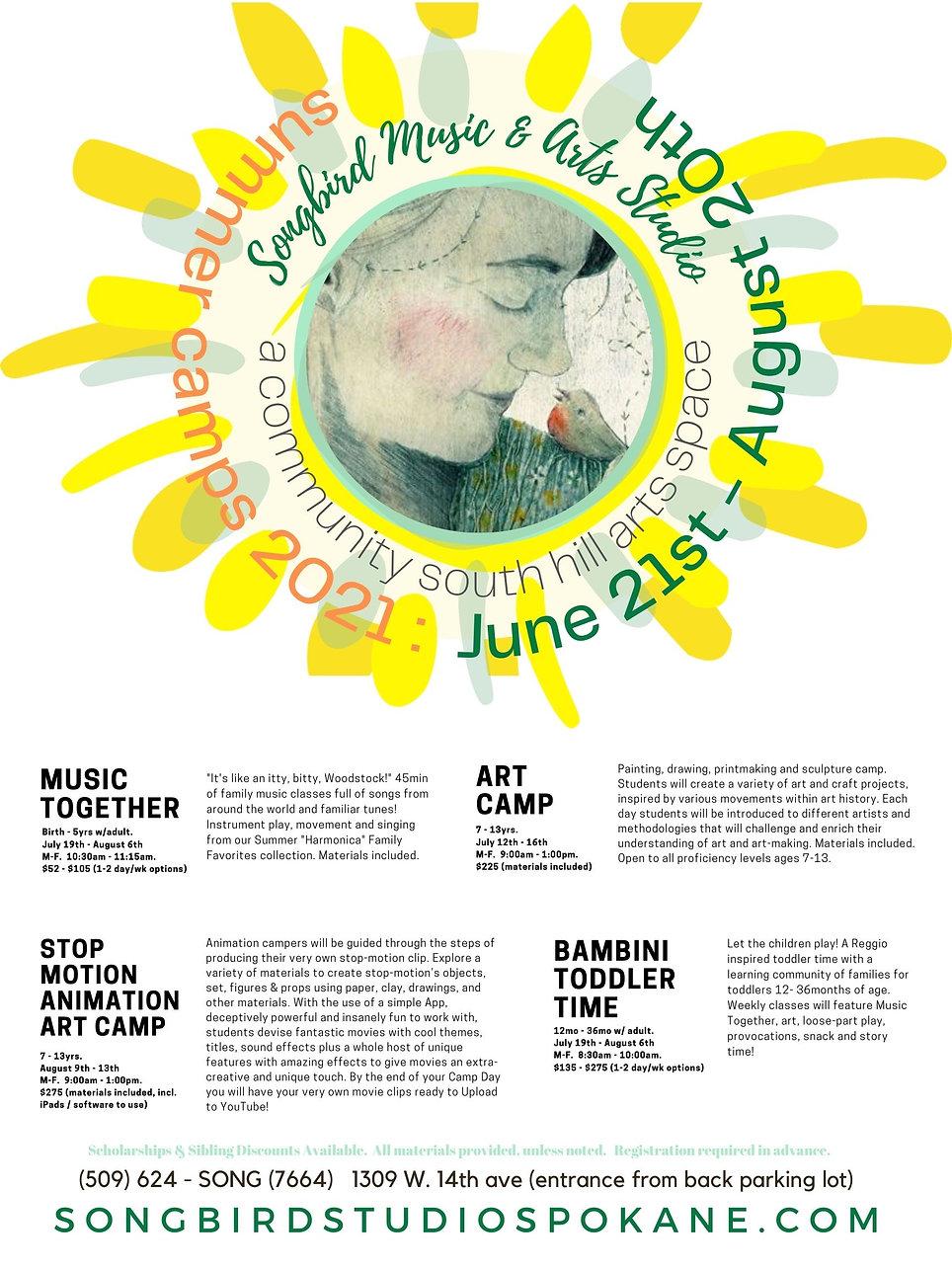 Nest Summer Poster 2021 wclasses (2).jpg