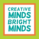 Creative Minds Bright Minds Preschool.pn