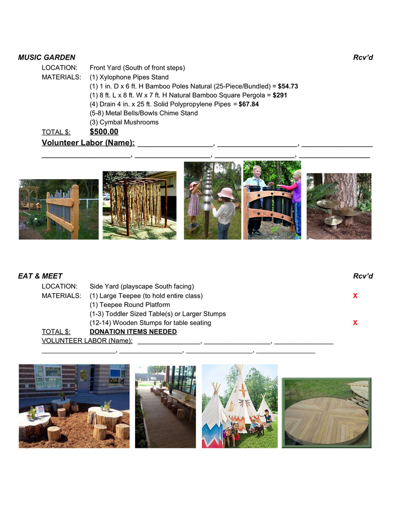 Playscape Proposal 2019pg5.jpg