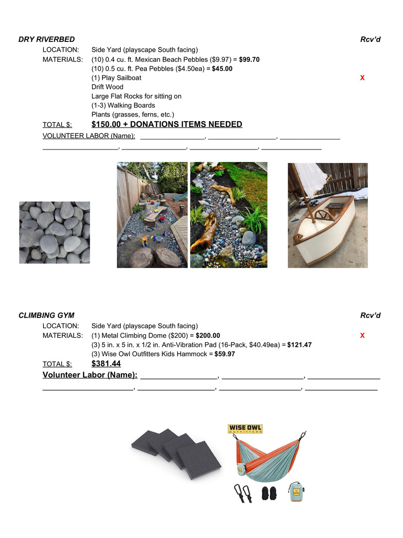 Playscape Proposal 2019pg4.jpg