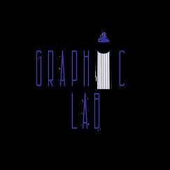 Rebrandinglogoeditor-02.png