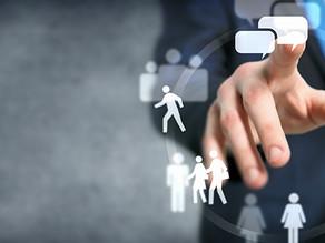 Estrategias de Comunicación para tu Organización en tiempos de Pandemia