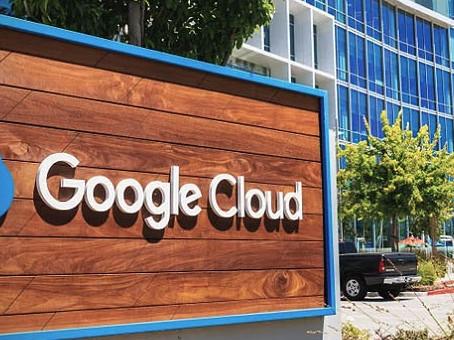 Descubre más sobre Google Cloud Platform: Nuestra herramienta de almacenamiento de datos