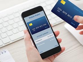 Las aplicaciones de banca móvil como impulso de la bancarización en el Perú