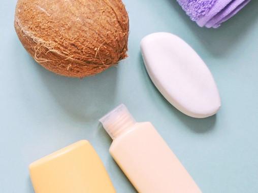 ¿Por qué es importante usar productos naturales y orgánicos en su piel?