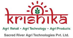 Krishika_Logo_edited.jpg
