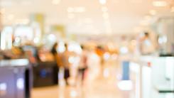 Retail&Distribution