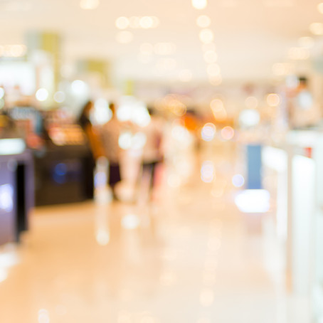 Using analytics to improve the retail consumer experience