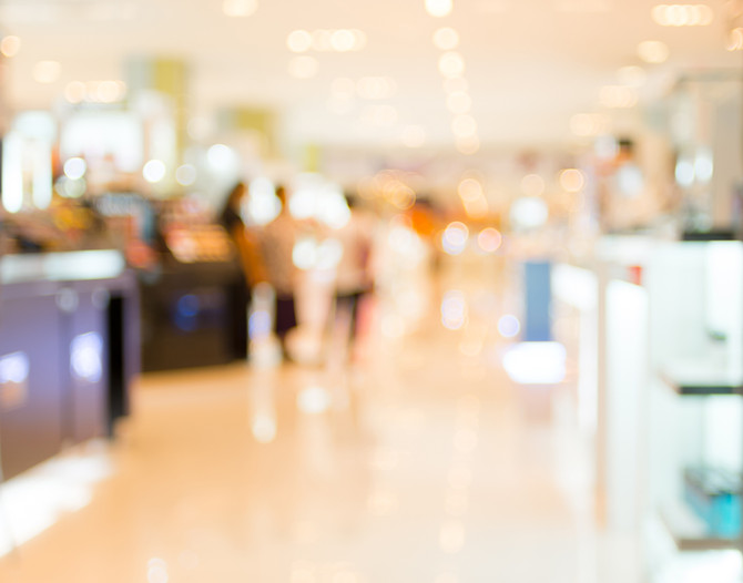 5 Signs You Need Digital Signage