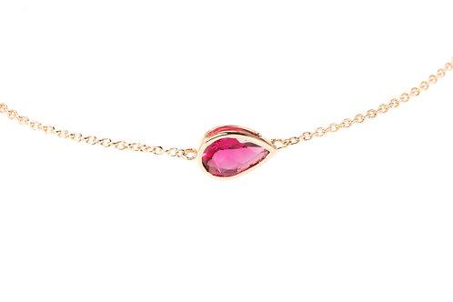 My Dream Comes True Tourmaline Bracelet